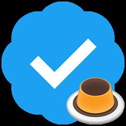 :puddified_verification: